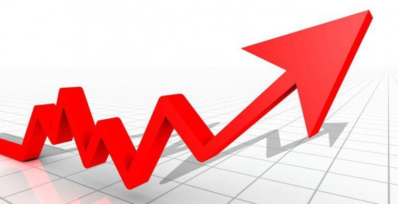 Les chiffres de la création d'entreprise à Metz