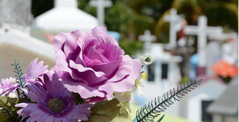 Pompes funèbres : quand la mort devient un business