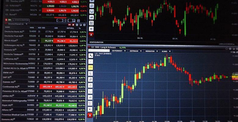 Les points à considérer dans l'investissement en trading