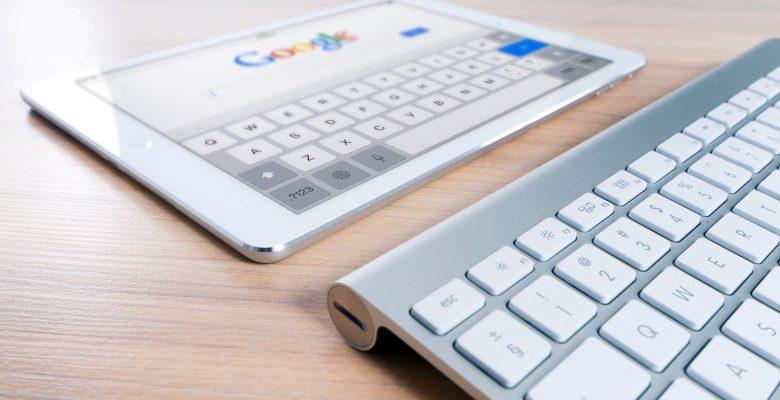 L'importance de Google Ads pour une entreprise